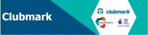 Clubmark banner