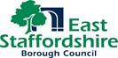 East-Staffordshire-Logo-June-08