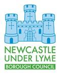 Newcastle-logo-new-May-09