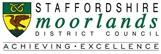 Staffordshire-Moorlands-New-Logo