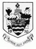 Burton-Rugby-Club