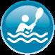 Sport Canoeing