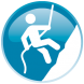 Sport Mountaineering