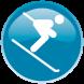 Sport Snowsport
