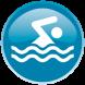 Sport Swimming