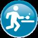Sport Table Tennis