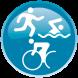 Sport Triathlon