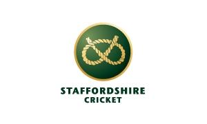 Staffordshire Cricket