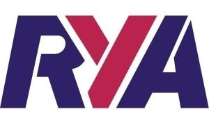 RYA Logo 300x180