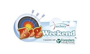 AGB-Big-Weekend-2015-logo-Screen-use