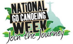 gocanoeingweek-logo