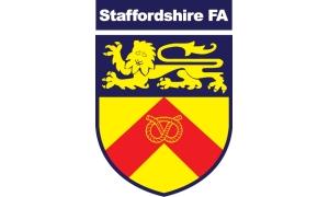 Staffs FA
