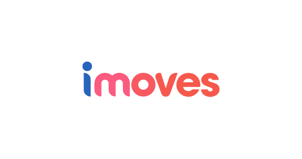 imoves logo