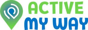 Active My Way logo