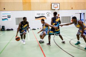 basketball hoopskills