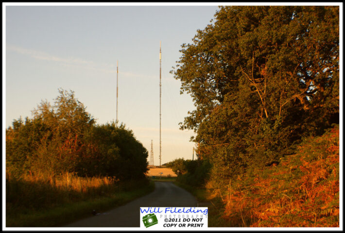 Little Sutton and Shenstone Circular (credit Will Fielding)